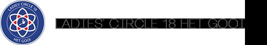 Ladies' Circle 18
